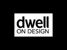 Dwell on Design 2010
