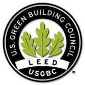 Municipal Green Building Conference and Expo