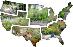 EPA LandscapeMap