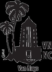 VNNC Logo-no background